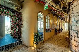 Google office tel aviv41 Lighting Google Office In Tel Aviv30 Batteryuscom 仕事の能率をあげてくれるクリエイティブなオフィスイスラエルの