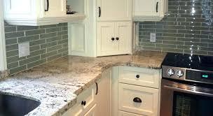 eased edge granite countertop granite arctic cream granite flat eased edge northern marble for how thick