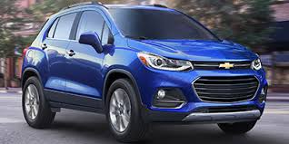2018 chevrolet accessories.  accessories 2018 chevrolet traxmain image and chevrolet accessories z