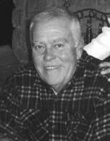 Donald Stephens Obituary (2015) - The Columbian