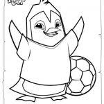 Animal Jam Coloring Pages Coloring Pages For Kids