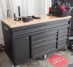 harbor freight tool box bench. new husky 60-inch 10-drawer mega mobile workbench harbor freight tool box bench c