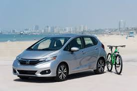 2018 honda fit ex. modren 2018 2018 honda fit exl navi in lunar silver throughout honda fit ex
