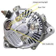 lexus alternator wiring diagram lexus image wiring lexus v8 wiring diagram lexus image wiring diagram on lexus alternator wiring diagram