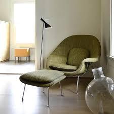 eero saarinen womb chair leather. saarinen large womb chair eero leather