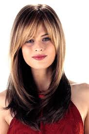 additionally Best 10  Round face hairstyles ideas on Pinterest   Hairstyles for together with Long Hairstyles for Round Faces 2016   HAIR   Pinterest   Long besides long hairstyles for a round face   YouTube additionally Long Hairstyle For Round Face Men further  in addition 33 best Hairstyles images on Pinterest   Hairstyles  Hair and Make together with 15 Best Hairstyles for Round Faces Long Hair   Hairstyles additionally 20 Foolproof Long Hairstyles for Round Faces You Gotta See in addition 22 long hairstyles for round faces 2015   YouTube also Haircut For Long Hair Round Face   Popular Long Hair 2017. on haircut for round face long hair