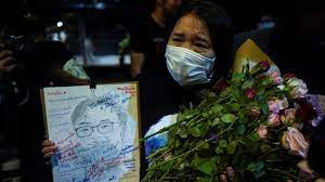 Thailand latest: Court green lights charter amendments - Nikkei Asia