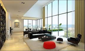 beautiful modern living rooms. Beautiful Modern Living Rooms L