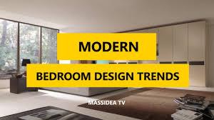 bedroom design trends. 35+ Awesome Modern Bedroom Design Ideas Trends On Facebook 2018 M