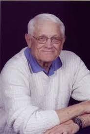 "Harold ""Gene"" Burch (1926-2013) - Find A Grave Memorial"