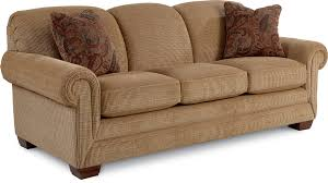 lazy boy furniture reviews. Livingroom:Lazy Boy Sofa Recliner Replacement Handle Sectional Adjustments Leather Sofas Reviews Tables La Z Lazy Furniture E