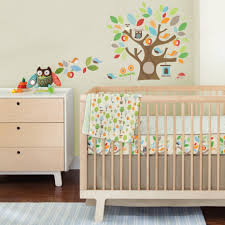 ... Chic Unisex Baby Room Ideas Wall Inspirations Magnificent Decoration  Image Concepts Decorating For 98 Concept Home ...