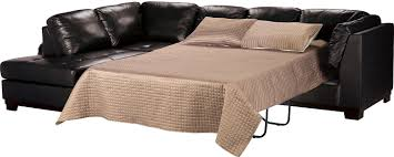queen sofa bed sectional. Bedroom:Pull Out Couch Queen Sofa Outlet Small Sectional Gus With Tufts Storage And Home Bed R