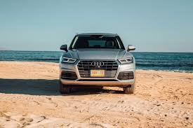 2018 audi diesel. contemporary diesel 2018 audi q5 first drive front view photo gallery  17 photos for audi diesel