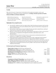 Cosmetology Resume Objectives Best Of Sample Cosmetology Resumes Salon Sample Cosmetology Resume Objective