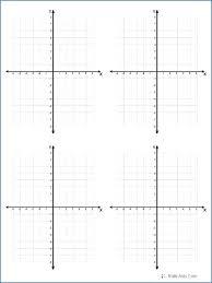 Four Quadrant Coordinates Worksheet Graphing Worksheets