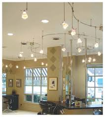 monorail lighting systems. monorail lighting systems