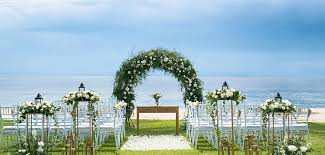 Plan Weddings How To Plan The Perfect Wedding In Thailand