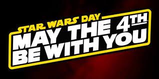 «May the 4th be with you!» Подборка наборов <b>Lego</b> ко Дню ...