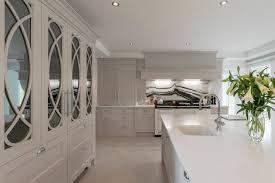 Kitchen Design Uk Luxury Luxury Bespoke Kitchens Furniture Cheshire Handmade For You