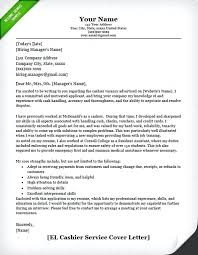 Work Experience Cover Letter Currently I Am Working Cover Letter Truck Driver Cover Letter