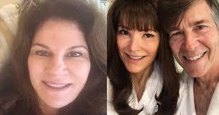 """Jen Del Papa on Twitter: """"Dr. Kathy Fields, Dr. Katie Rodan, & her husband,  Amnon Rodan, make-up free! #RFGoNaked2016… """""""