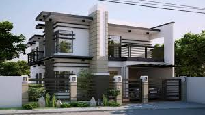 3 y house plans for small lots philippines floor plan
