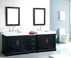 superior bathroom vanities made in usa part 2 bathroom vanities made in usa exquisite good bathroom vanities made in and the attractive with regard