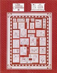 Redwork Machine Embroidery Designs Free Free Redwork Quilt Patterns Embroidery Redwork Patterns