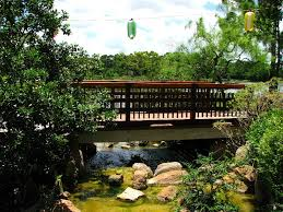 image result for the morikami museum and japanese gardens