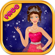 barbie makeover star s halloween princess games