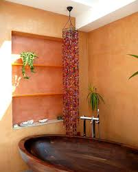 Tadelakt Shop Zubehör Für Fugenlose Duschen Und Bäder