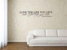our  on wall art stickers love quotes with bible verse bible bible quote wall art wall arts quote wall