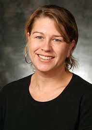 Dr. Lauren Lunsford is an associate professor of literacy and joined the Belmont faculty in 2006. She earned her M.Ed. and Ph.D. in Special Education at ... - lauren_lunsford