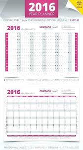 Best Templates Agenda Template Free For Word Invitations Yearly