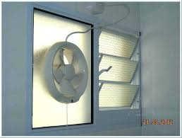 kitchen window exhaust fans kitchen window exhaust fan window mounted kitchen exhaust fans