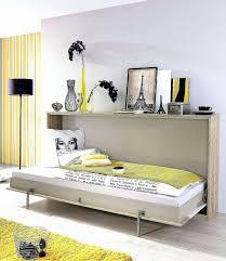 Tumblr Zimmer Deko Kreativität Schlafzimmer Gestalten Graues Bett