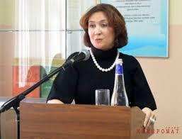 Судья Хахалева будет защищать свой липовый диплом в грузинских  Судья Хахалева будет защищать свой липовый диплом в грузинских судах