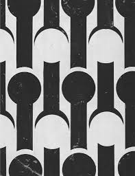 Repetition In Design Pattern Repetition Kinfolk