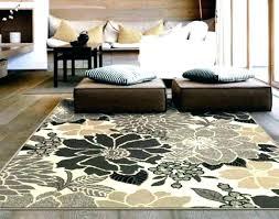 area rugs rug beige 6 x 9 x9 furniture plural german