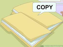 discussion essay how to writing explanatory