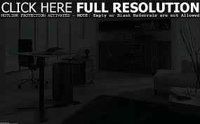 office furniture bakersfield ca office furniture ft fl luxury used