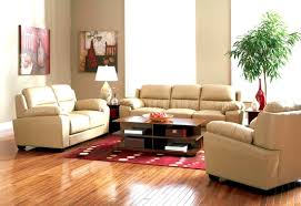 Taupe Living Room Taupe Living Room Furniture Home Design Home Decor