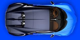 bugatti chiron 2018 top speed.  top bugatti chiron 420kmh price u20ac24mproduction 500 to bugatti chiron 2018 top speed