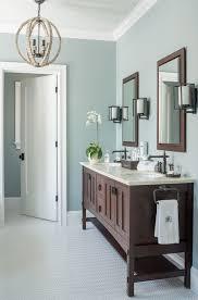 interior paint color ideasDownload Interior Design Paint Colors  homesalaskaco