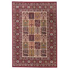 ikea rugs 8x10 full size of furniture dazzling round rugs area target ikea outdoor ikea rugs