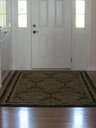 hardwood floor design garage floor mats kitchen area rugs door mat runner entryway rugs for hardwood