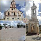 imagem de Itamb%C3%A9+Pernambuco n-13