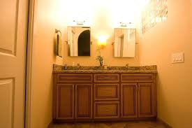kraftmaid bathroom vanities bathroom vanity cabinet doors kraftmaid bathroom vanities specs