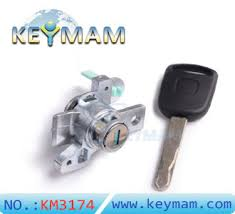 car door lock cylinder. Buy Good Quality H/-o/-n/-da Lock For O/-d/-ys/-se/-y Cylinder Car  Door Key In Cheap Price On M.alibaba.com Car Door Lock Cylinder U